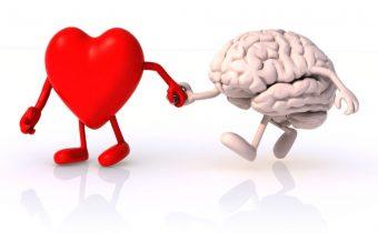 Majú o budúcnosti rozhodovať emócie?